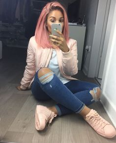 @jasabella96