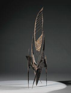 Lynn Chadwick, R.A. | lot | Sotheby's