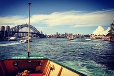 Sometimes it's worth looking back. Sydney Harbour Bridge, Sydney Australia, Looking Back, Old Photos, Countries, Opera House, Building, Instagram Posts, Travel