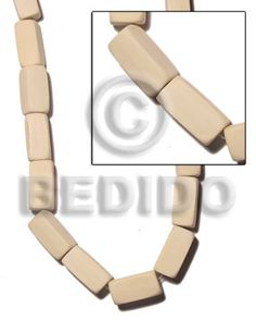 Wood-Beads-BDC149WB.jpg (285×356)