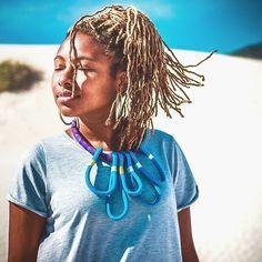 4 years with this beautiful and intelligent human. Through thick and thin and to the moon.  @twiggyteee. . . . #goddess #love #spiritedaway #anniversary #artists #nomihandmade #airbnb #travel #portraits #beachvibes #bettysbay