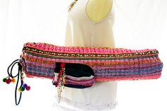 Sport Bags – yoga mat bag – a unique product by Thailandhandmade_shop on DaWanda