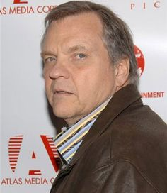 he was born in We first came to know him in his role in the film The Rocky Horror Picture Show. He looks GREAT here! Meatloaf Singer, The Rocky Horror Picture Show, Meat Loaf, Rock Legends, Rock N Roll, Looks Great, Hair Cuts, Actors, Texans