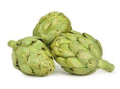 Dieta del buen rollo: La alcachofa, un alimento que da felicidad