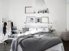 Are you looking for unique and beautiful art photo prints to create your dream bedroom gallery wall? Follow us on Instagram: @bx3foto and visit: bx3foto.etsy.com