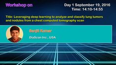 International Conference on #OncologyNursing, #CancerCare & #Radiology and #Imaging September 19-20 2016 Las Vegas, USA