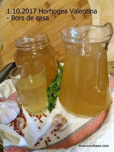 Mason Jars, Mugs, Cooking, Tableware, Medicine, Kitchen, Dinnerware, Tumblers, Tablewares