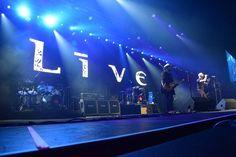 #LiveSATour  #dkexp  #unedited  #dkexpphotography Concert, Concerts