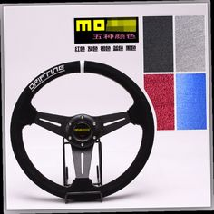 46.67$  Watch here - http://alicry.worldwells.pw/go.php?t=854028472 - New arrival Car steering wheel automobile race modified steering wheel momo 14 modified steering wheel 5131zp 46.67$