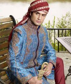 roupa homem indiano - Pesquisa Google