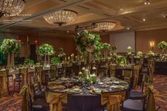 Katie + Mykal | Four Seasons | Austin, TX | Premiere Party Central Rentals | Bouquets of Austin | Pearl Events Austin | www.pearleventsaustin.com