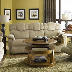 Groovy 38 Best Reclining Images Recliner Reclining Sofa Furniture Ibusinesslaw Wood Chair Design Ideas Ibusinesslaworg