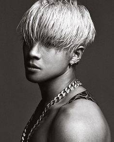 Uploaded by Find images and videos about fashion, kpop and big bang on We Heart It - the app to get lost in what you love. Daesung, Big Bang Kpop, Bang Bang, G Dragon Top, Hip Hop, Top Choi Seung Hyun, Jiyong, Korean Celebrities, Asian Men