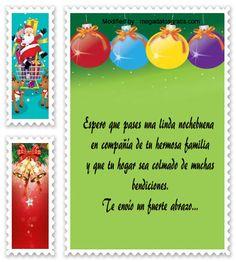 descargar mensajes para enviar en Navidad,mensajes y tarjetas para enviar en Navidad: http://www.megadatosgratis.com/buscar-mensajes-de-navidad/