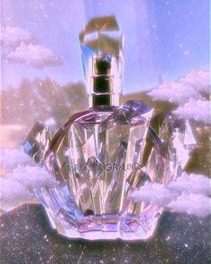 Ariana Perfume, Ariana Grande Perfume, Ariana Merch, Perfume Bottles, Skin Care, Wallpapers, Makeup, Pink, Beauty