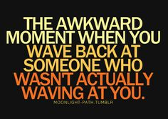 Has happened to everyone at least 1 time! Haha Funny, Lol, Funny Stuff, Hilarious, Stupid Stuff, Laughter The Best Medicine, Truth Hurts, I Love To Laugh, Awkward Moments