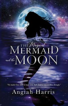 Fantasy Books To Read, Fantasy Book Covers, Ya Books, Good Books, Story Books, Aspects Of The Novel, Magic Book, Books For Teens, Book Recommendations