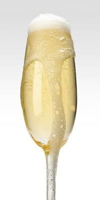 11 Things You Didn't Know About Prosecco #wine #wineeducation #sparkling