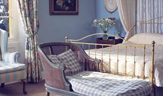 Discover places to stay in Nottingham with the REISS guide. The REISS guide offers local recommendations - discover new places to explore in Nottingham. Langar Hall, Nice Travel, Toddler Bed, Wedding, Furniture, Home Decor, Child Bed, Valentines Day Weddings, Decoration Home