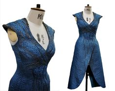 how to sew a game of thrones dress - Google-søk