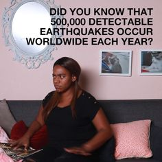Earthquake Preparedness Kit // #earthquake #naturaldisaster #safety #survival #Nifty