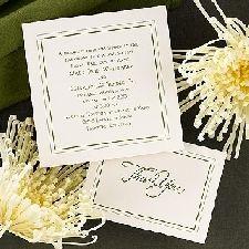Inexpensive wedding invitations Inexpensive Wedding Invitations, My Love, Products, Gadget