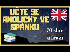 Teaching English, English Language, Calm, Education, Windows 10, School, Montessori, Youtube
