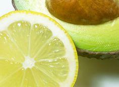 Ten of the Best Fat Burning Foods   Bio Hormone Health