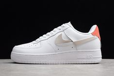 outfits to wear with air force ones street styles \ outfits to wear with air force ones Zapatos Nike Air, Nike Air Shoes, Nike Shoes Cheap, Shoes Sport, Cheap Nike, Air Max 97, Nike Air Max, Nike Air Force Ones, Shoes For School