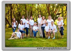 4 Generations {Rochester Minnesota Family Photographer} » Photography By Kari — Kari McGill — Southeast Minnesota Photographer