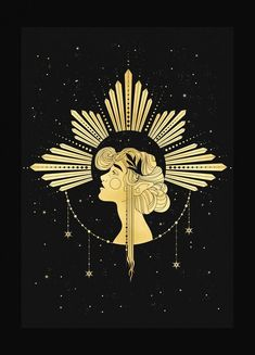 """Litha, Summer Solstice - The word solstice comes from the Latin words """"sol"""", meaning sun and """"sistere"""", to stand sti - Latin Words, Printed Pages, Summer Solstice, Drawing People, Stars And Moon, Yule, Constellations, Art Inspo, Wallpaper"""