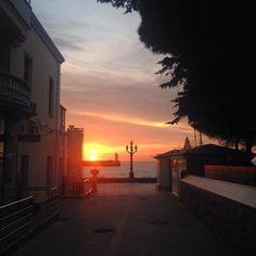 #Yalta City, Crimea, Russia
