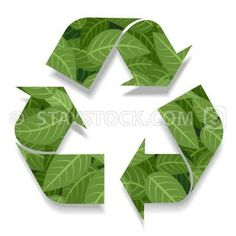 Recycle Nature