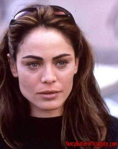 yancy butler - Google Search
