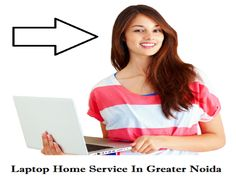 Is your laptop display not working? Is it blank or blue screen? Do you want to get fix onsite in Greater Noida at your pocket allow budget then ring to Laptop Home Service and find expert and authorized technicians at your budget in your local areas. Visit our laptop repair shop in Greater Noida or call to our laptop service center in Greater Noida.