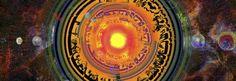 Neutrinos | University of Oxford Department of Physics