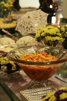 Livro Casas Conceito 2013 + Sorvete com Salada de frutas   Andrea Velame Blog