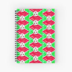 Tour, Notebook, Boutique, Handkerchief Dress, Products, Boutiques, Exercise Book, The Notebook