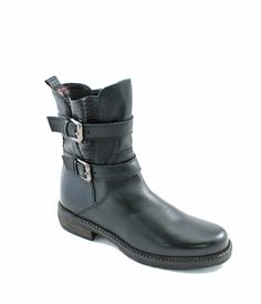 #donnacarolina #fw14 #shoes #streetbooties