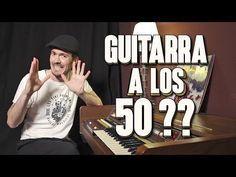 Adornos para corridos y rancheras con tablaturas -Adornos sierreños con guitarra - YouTube