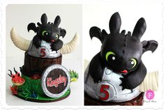 Toothless Dragon Cake How to Train Your Dragon Toothless Fire Toothless Dragon Birthday Cake Toothless Dragon Birthday Cake Toothless Cake Toothless Party, Toothless Cake, Baby Toothless, Toothless Dragon, Dragon Birthday Cakes, Dragon Birthday Parties, Dragon Party, Dragon 2, Cake Birthday