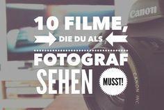Die besten YouTuber zum Fotografieren lernen | ig-fotografie - Foto Blog