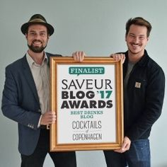 Best drinks blog 2017 finalist. Help us vore here: http://www.saveur.com/blog-awards-2017-vote