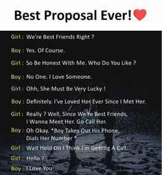 The best one ever Bae Quotes, Boyfriend Quotes, Crush Quotes, Girl Quotes, Qoutes, Boy Best Friend Quotes, Couple Quotes, Quotations, Relationship Texts