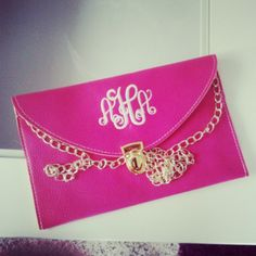 love! marley lilly