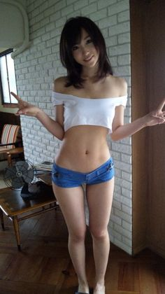 Skinny asians Nude Photos 5