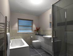 The Awesome Web Bathroom Design Service Balinea Ltd Maidstone Kent