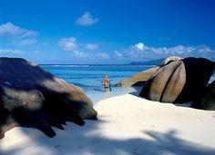 Seychelles Fisherman www.ideeperviaggiare.it