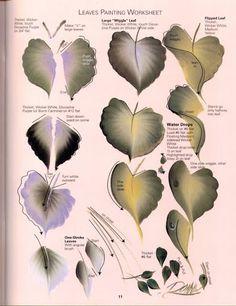 ONE Stroke Roses Of All Kinds - Oksana Volkova - Picasa-verkkoalbumit