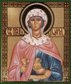Św. Joanna
